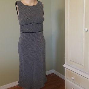 Ann Taylor Loft Petites size 2P dress